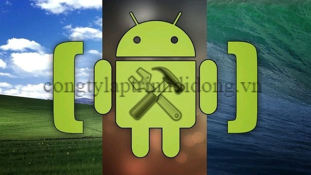 cong-ty-lap-trinh-android