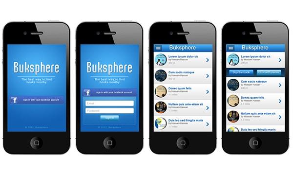 Viết app cho iphone ở đâu tốt nhất - 200818