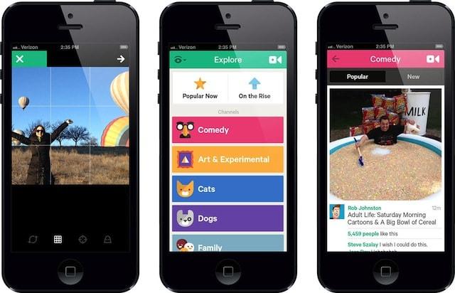viet-app-ios-tai-quan-5