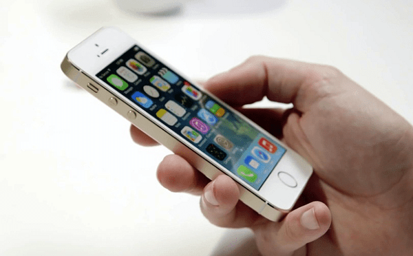 viet-app-ios-tai-quan-8