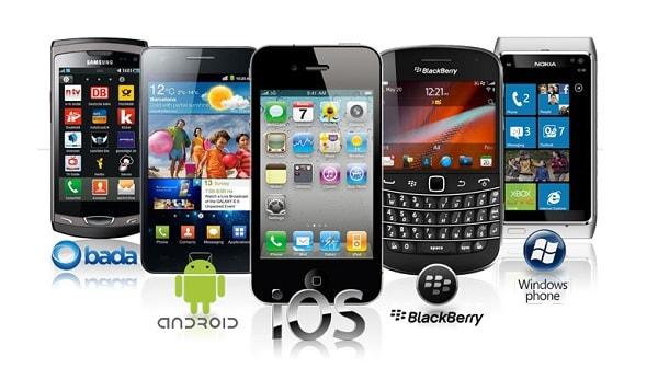 cong-ty-lap-trinh-mobile-app