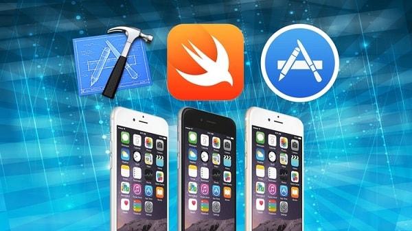 huong-dan-viet-app-ios-don-gian