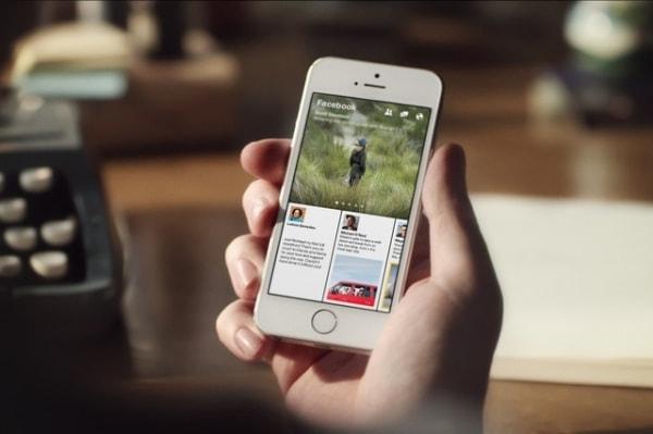 viet-app-ios-tai-quan-10