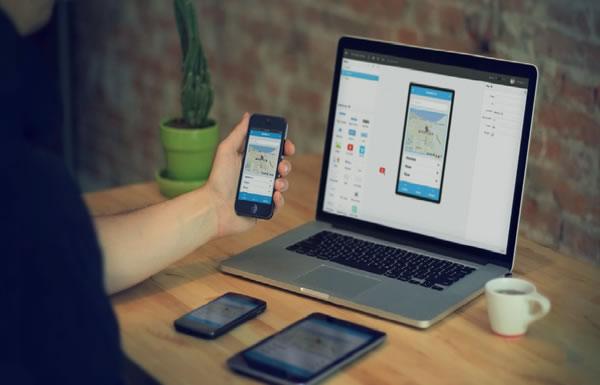 Viết App IOS Tại Quận 10