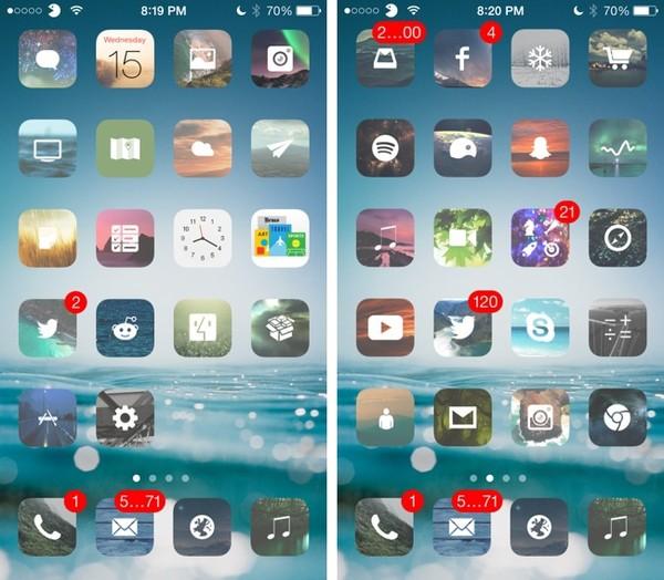 viet-app-ios-tai-quan-9