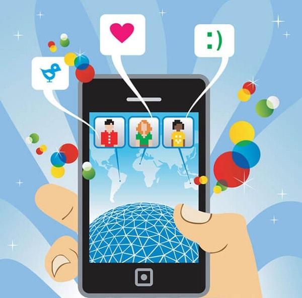cai-thien-kinh-doanh-bang-viet-app-mobile