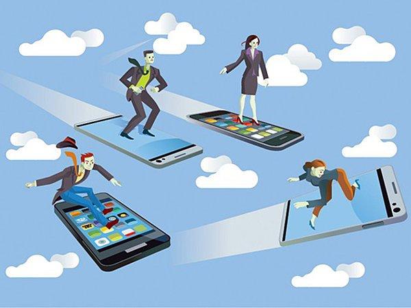 dich-vu-viet-ung-dung-di-dong-mobile-app