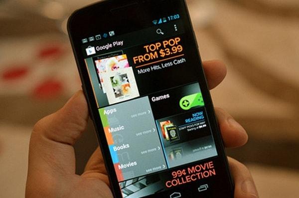 Viết app Android chuyên nghiệp chất lượng khỏi chê