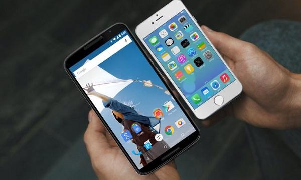 viet-app-android-hay-ios-khac-nhau-the-nao