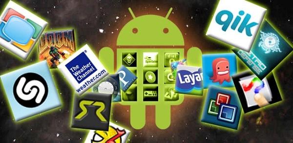 viet-app-android-xay-dung-thuong-hieu-de-dang