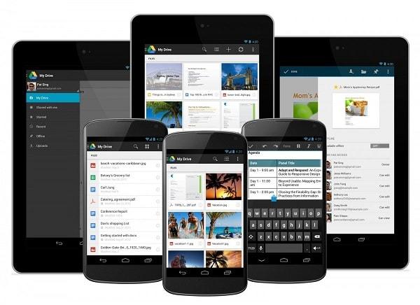 viet-app-android-xoa-tan-noi-lo-doanh-nghiep