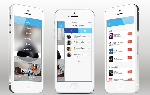 viet-app-ios-co-hoi-hiem-co-cho-doanh-nghiep