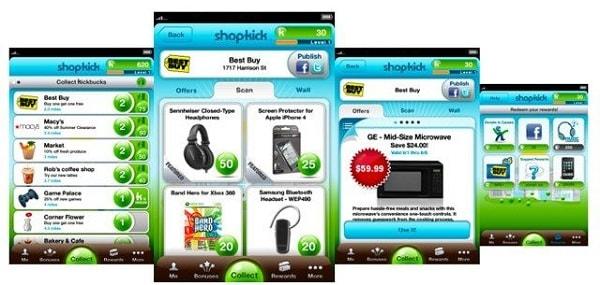 viet-app-mobile-chuyen-nghiep