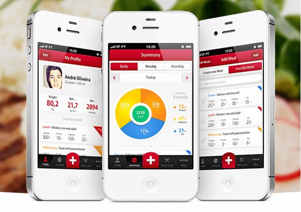 viet-app-mobile-dang-cap-thiet-ke-chuyen-nghiep