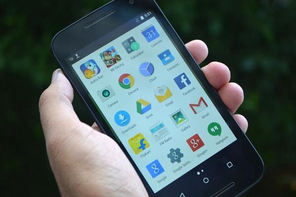 viet-app-mobile-trong-kinh-doanh-bang-cach-nao