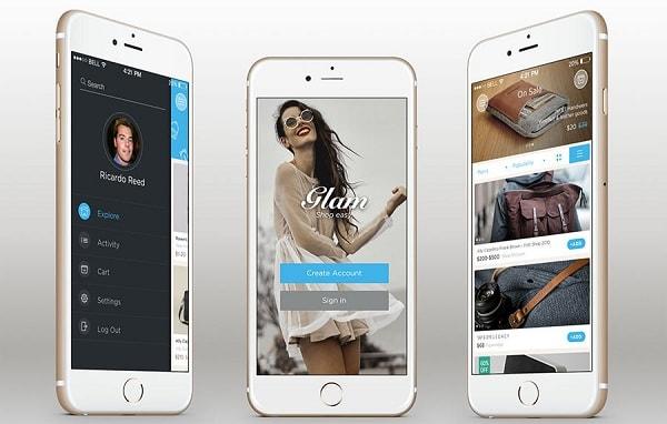 viet-app-mobile-uy-tin-cho-moi-doanh-nghiep