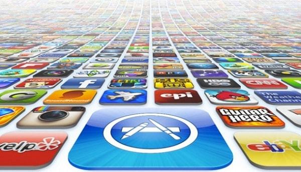 Viết ứng dụng iOS trên windows