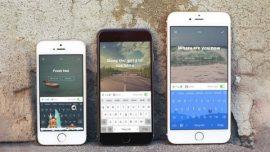 Giới Thiệu App Việt IPhone Trải Nghiệm Mới