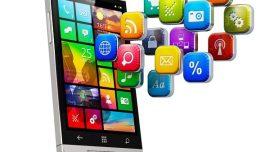 Các bước viết app mobile app chuyên nghiệp