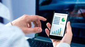 Cách Viết App Cho Android Đơn Giản