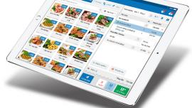 Cải thiện kinh doanh bằng viết app mobile