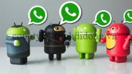 Công Ty Lập Trình Android Tại TPHCM