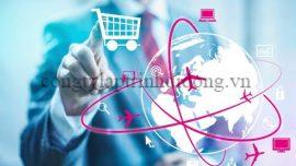 Công Ty Lập Trình IOS Giá Rẻ Tại TPHCM