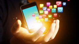 Dịch Vụ Viết App IOS Tại Quận 7