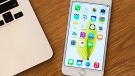 Dịch vụ viết app iOS tại quận Gò Vấp