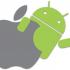 Dịch vụ viết ứng dụng Android , IOS tại HCM