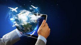 Nguyên tắc viết ứng dụng di động mobile app