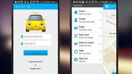 Viết app Android xóa tan nỗi lo doanh nghiệp