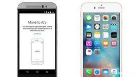 Viết app iOS cơ hội hiếm có cho doanh nghiệp