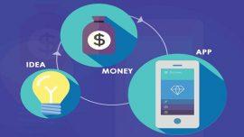 Viết App IOS Giá Rẻ