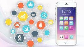 Viết app iOS tại quận 12