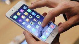 Viết app iOS tại quận Thủ Đức