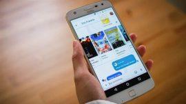 Viết app mobile chất lượng tiết kiệm chi phí