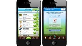 Viết app mobile chuyên nghiệp