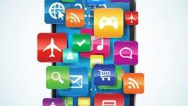 Viết App Mobile Giá Lập Trình Rẻ Không Đâu Bằng