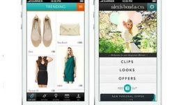 Viết app mobile uy tín cho mọi doanh nghiệp