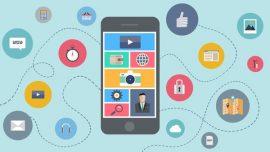 Viết Ứng Dụng Di Động iOS Chuyên Nghiệp